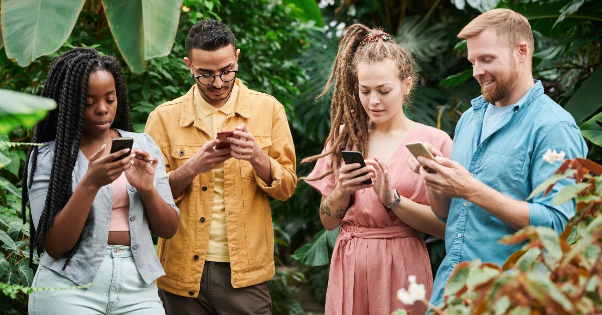 семейство приятели телефон